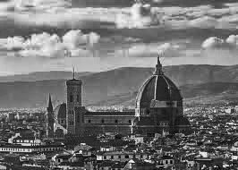 florence cathedral - Copy